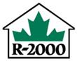 R2000 Colour Logo