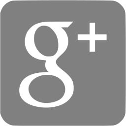 google-plus-3-xxl