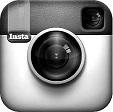 Instagram b w 1