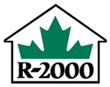 R2000 Colour Logo