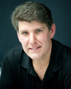 Jonathan Zerkee
