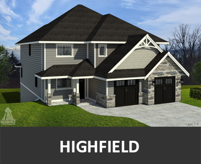 Highfield Image for Website