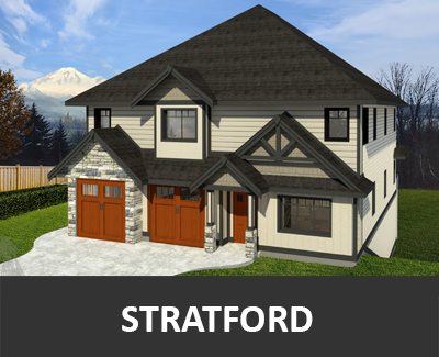 Stratford Image for Website