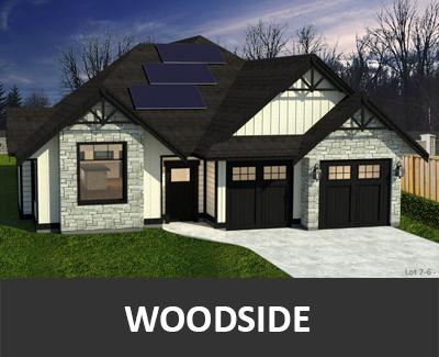 Woodside Image for Website