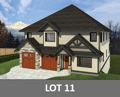 Lot 11