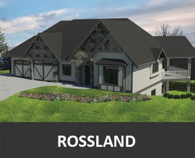 Rossland